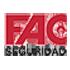 FAC - Seguridad